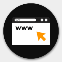 Elite Web App - iOS Template