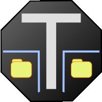 Trasart -  File Synchronization Tool .NET