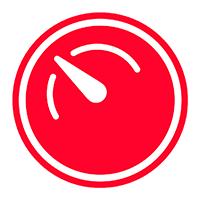 Drive After Alcohol Сalculator iOS