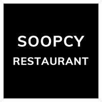 Soopcy - HJTML Template