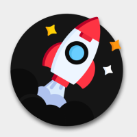 Live Space - iOS Source Code