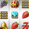 slot-machine-unity-game