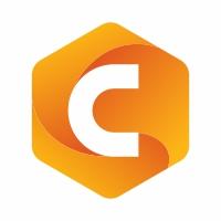Createxa - C Letter Logo