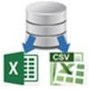 big-data-exporter-php-script