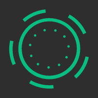 Time Tracker - Node.js