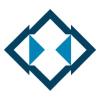 perfectreal-realestate-management-app-xamarin