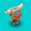 the-jumper-full-buildbox-game-tempalte