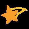 mc-quiz-app-xcode-ios-source-code