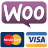 authorize-payment-woocommerce-plugin