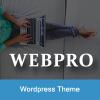 webpro-corporate-wordpress-theme-using-elementor