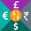 currency-converter-android-source-code