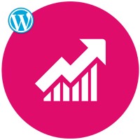 Discounted Cash Flows Calculator for WordPress