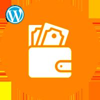 Inflation And Tax Adjusted Calculator WordPress