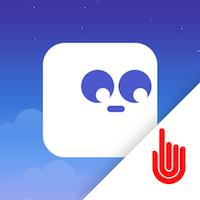 Gravity Blocks - iOS Source Code