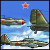 aircraft-sprites-icons-soviet-union-world-war-2