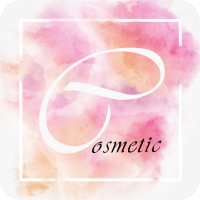 Cosmetic Shop - Android App Source Code