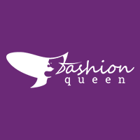 Fashion Queen - Fashion Clothing HTML Template
