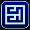 maze-fun-puzzle-full-unity-package