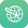 city-travelling-information-android-app