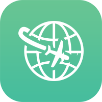 City Travelling Information iOS App