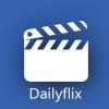 dailyflix-ultimate-php-movie-script