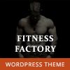 fitnessfactory-wordpress-theme