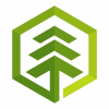 forest-box-logo