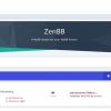 zen-responsive-mybb-theme
