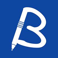 Complete Mobile Blogging System Cordova App