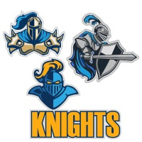Knights Logo Eelements