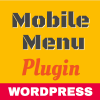 mobile-menu-wordpress-plugin