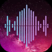 Radio App Lite Source Code