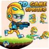 spaceboy-2d-game-sprites