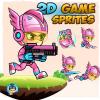 spacegirl-2d-game-sprites
