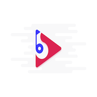 Beaty - iOS Source