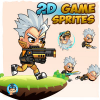 allan-2d-game-character-sprites