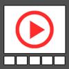 gallery-play-video-wordpress-plugin