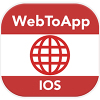 web2app-ios-mobile-app-in-swift-xcode