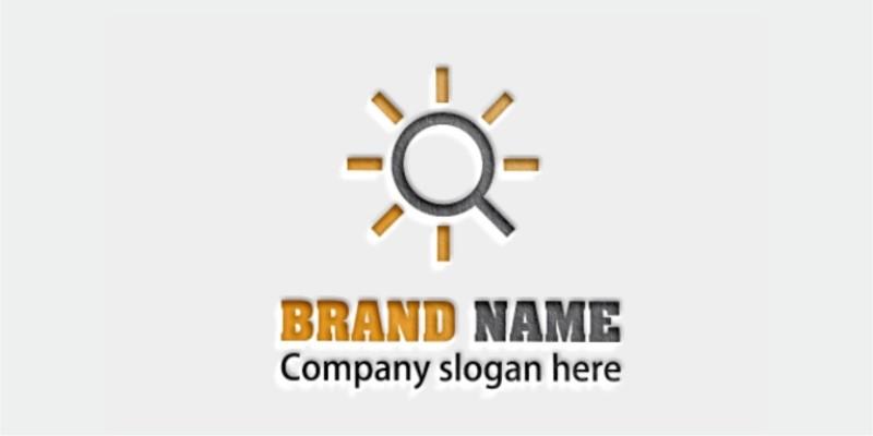 Hot Search Logo