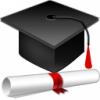 rosariosis-premium-student-information-system