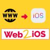 web2ios-convert-your-website-to-mobile-app