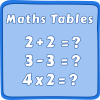 maths-tables-kotlin-android-studio-project