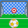 amazing-soccer-game-unity-game-template