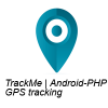 trackme-android-php-gps-tracking