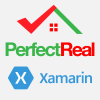 real-estate-management-xamarin-without-backend