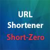 short-zero-url-shortener-script