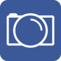 Photo Editor Lite - Android App Source Code