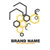 bee-logo-template
