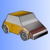 rally-car-3d-unity-game