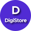 digistore-asp-net-startup-project-bundle